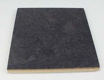 dolerite ripple cork sample