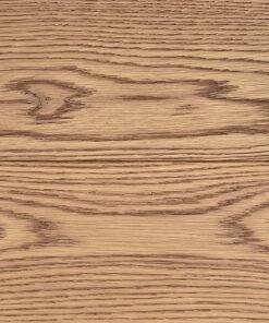 dorato engineered hardwood medium brown colour