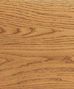 dorato oak engineered hardwood flooring natural quality