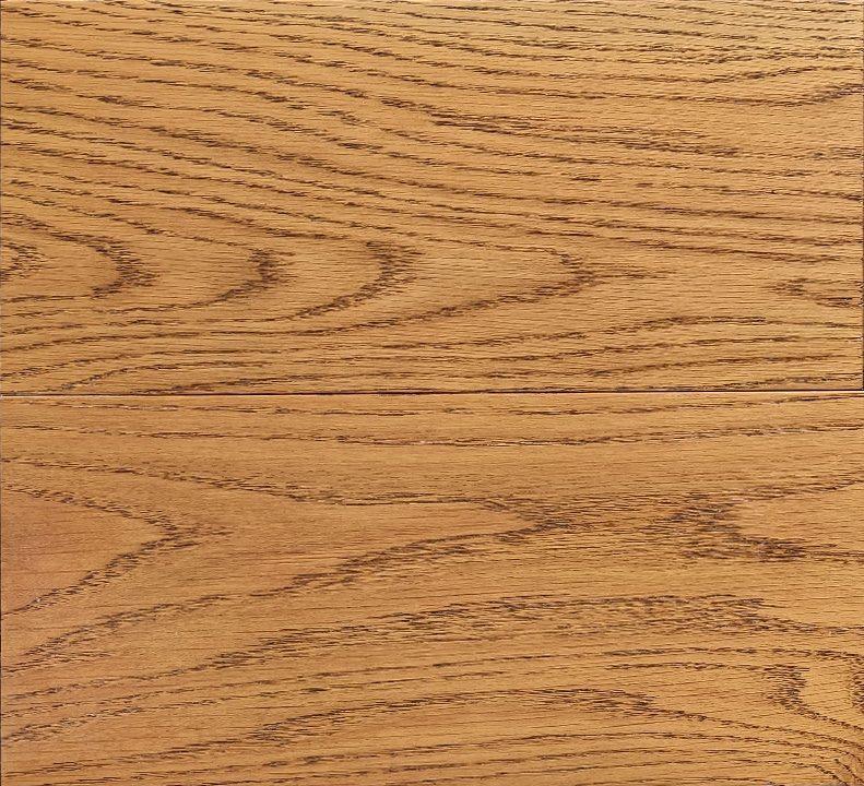 dorato oak engineered hardwood flooring natural quality