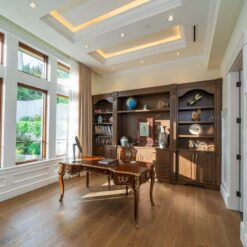 dorato oak engineered hardwood flooring red rich brown