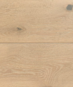 driftwood engineered burlywood color hardwood flooring