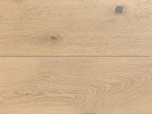 driftwood engineered burlywood color hardwood flooring
