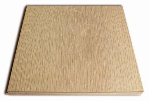 driftwood engineered hardwood flooring