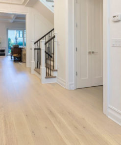 driftwood engineered hardwood flooring light color