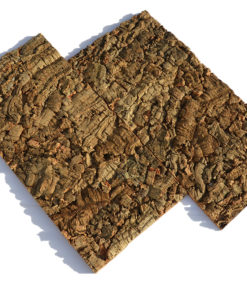 eco clay cork wall panels sustainable building insulation