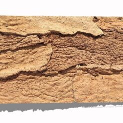 eco clay cork wall panels tiles soundproofing interior wall