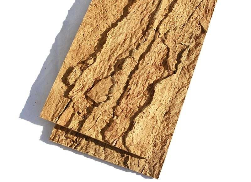 eco clay cork wall panels tiles soundproofing walls acoustic