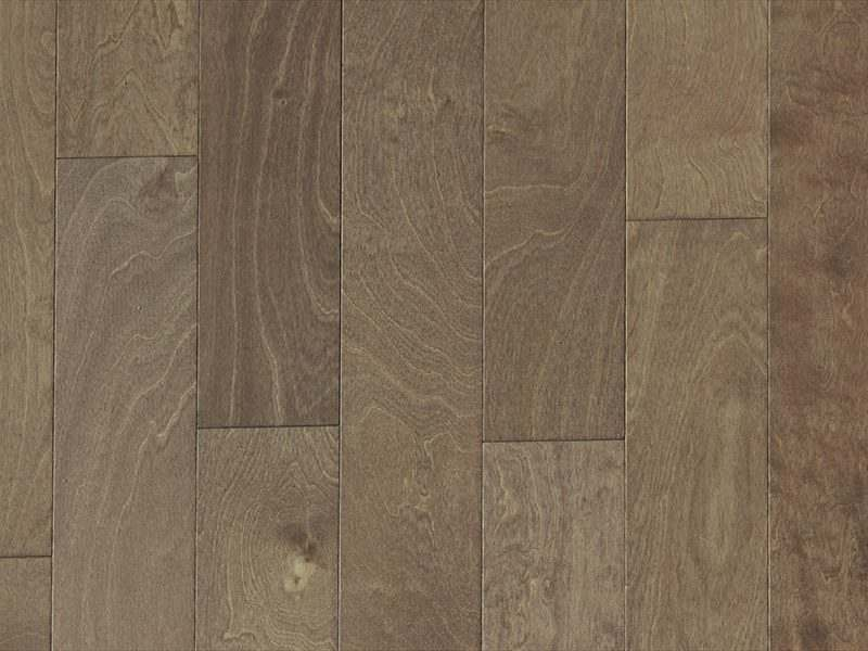 fallingstar engineered hardwood flooring