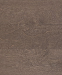 fallingstar engineered hardwood flooring