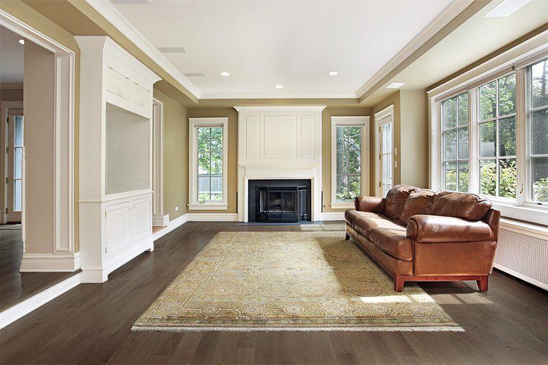 fallingstar maple engineered hardwood floor