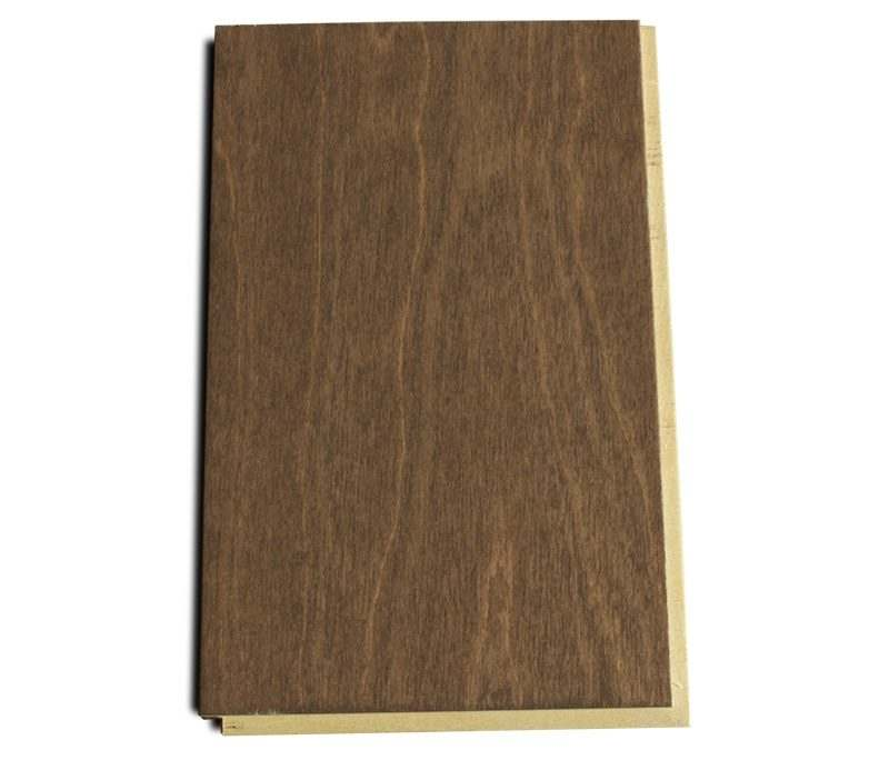 fallingstar white oak birch engineered hardwood flooring sample
