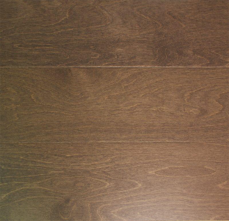 fallingstar white oak birch engineered hardwood flooring