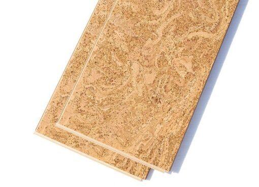 floating cork flooring desert arable planks