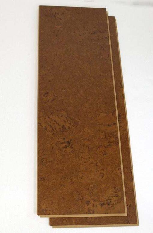 floating cork floors autumn ripple forna clic