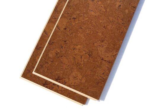 floating cork floors autumn ripple living room