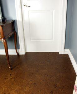 floating cork floors autumn ripple sound proof