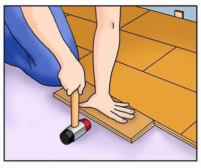 floating floor installation cork proceed subsequentrows uniclic plank 9. floating floor installation cork proceed subsequentrows uniclic plank 9.