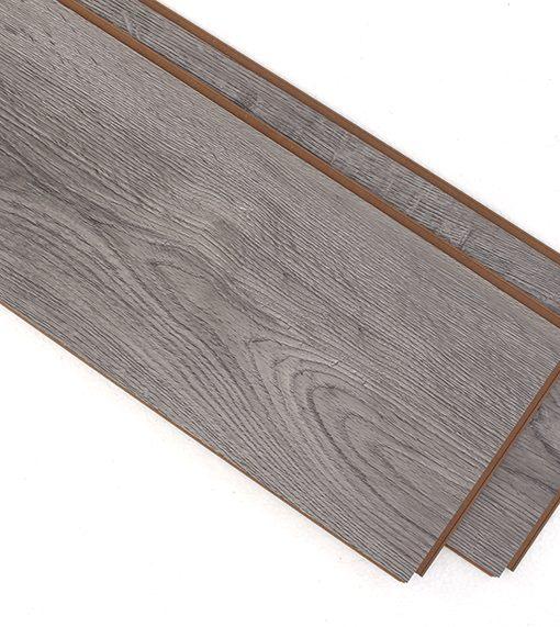 floating vinyl plank flooring barn wood cork