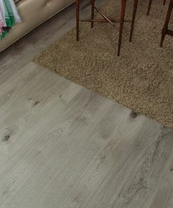 floating vinyl plank flooring barn wood cork