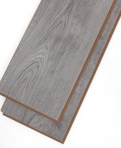 floating vinyl plank flooring barn wood cork tough.jpg