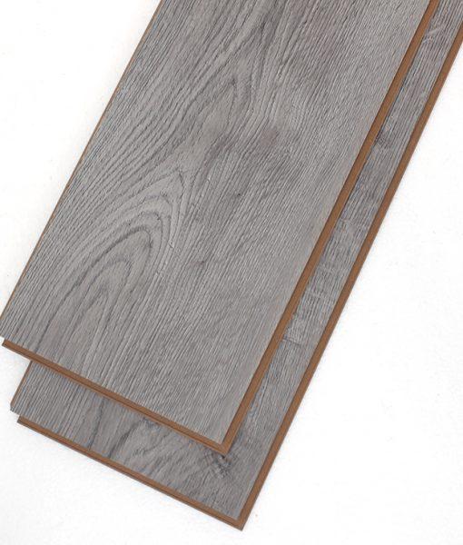 floating vinyl plank flooring barn wood cork tough.jpg