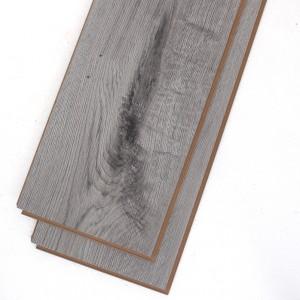floating vinyl plank flooring barn wood uniclic.