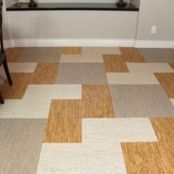 floor design cork gray bamboo white bamboo bleached birch silver birch
