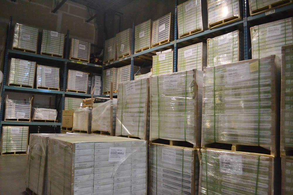 cork flooring factory direct distributor cancork warehouse