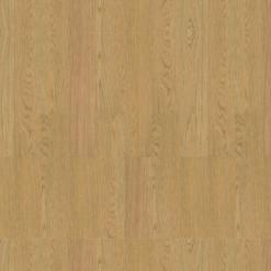 forest real design wood cork pad uniclci floating flooring