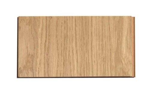 forest real designwood cork pad uniclci floating flooring sample
