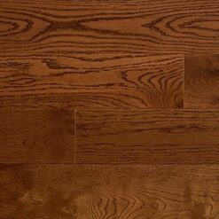 frenchroast engineered hardwood flooring