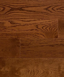 frenchroast engineered hardwood flooring