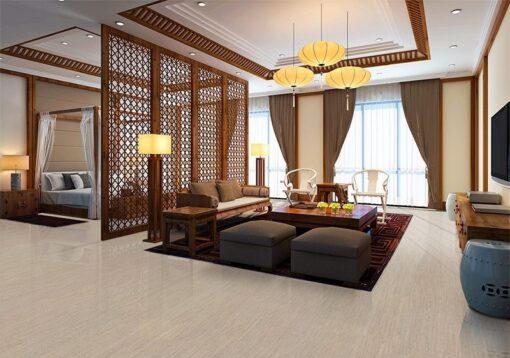 gary bamboo forna cork floor luxury hotel room