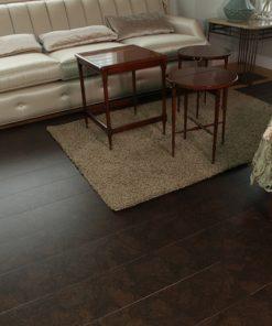 gemwood beveled cork planks flooring