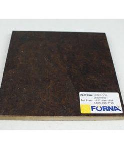 gemwood cork flooring options
