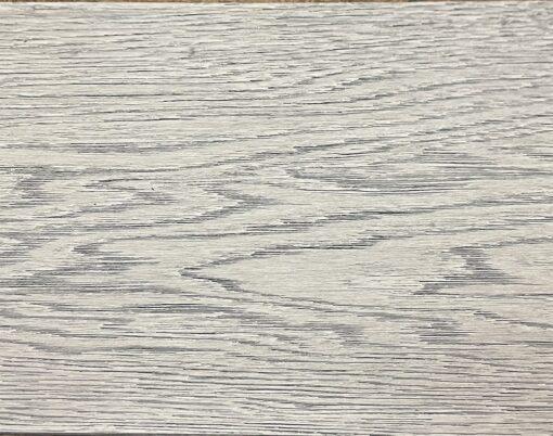 genova xwide plank hickory engineered hardwood flooring