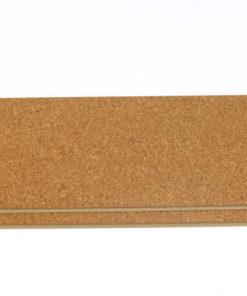natural forna cork flooring golden beach