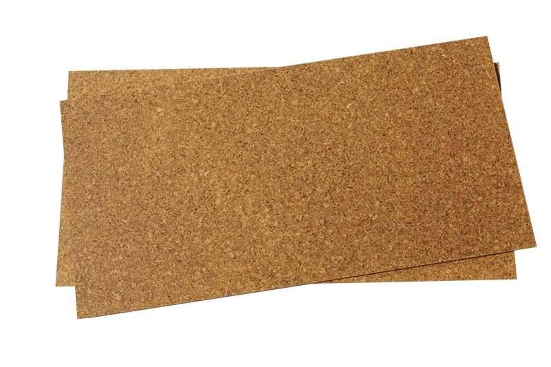 golden beach forna cork tiles natural eco