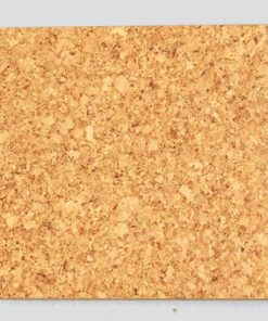 golden beach forna cork tiles sample
