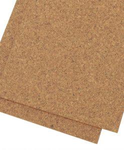 golden beach solid cork floor
