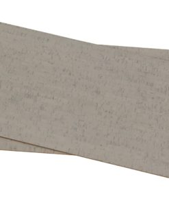 gray bamboo cork tiles 6mm