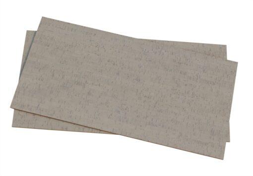 gray bamboo cork tiles 6mm