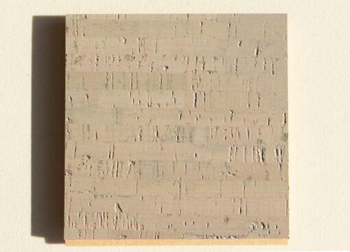 gray bamboo- loating cork flooring 12mm samplegray bamboo- loating cork flooring 12mm sample