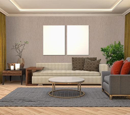 gray bamboo sound proof forna cork for walls
