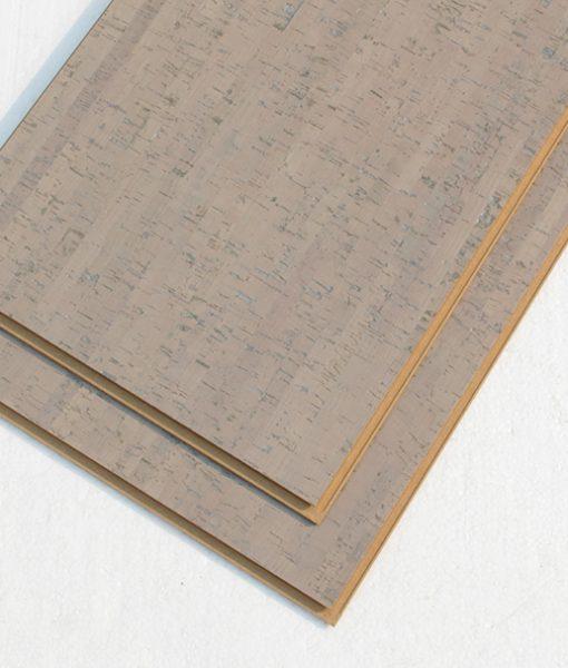 gray cork flooring gray bamboo planks