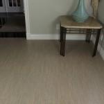 gray cork flooring gray bamboo vancouver