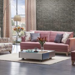 gray cubes harmony acoustic insulation cork wall panels peel stick in classic living room