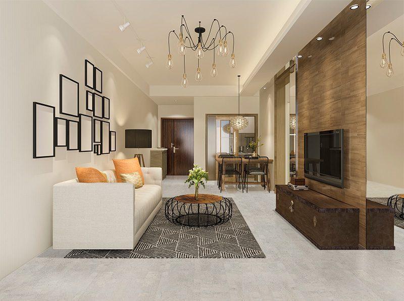 gray leather cork flooring non toxic flooroptions noise reduction home
