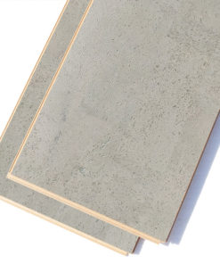 gray leather cork grey floor tiles